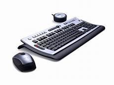 benq x730pro fj m06c9 u31 black silver keyboard newegg com