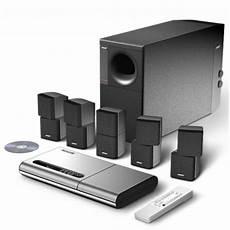 used audio system used bose used bose malaysia used