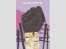 black lives matter shop