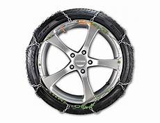 chaines neige 205 55 r16 maggi cha 206 nes 192 neige pour voiture mod 200 le 4all taille