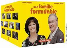 Une Famille Formidable Saison 12 A Partir Du Lundi 16
