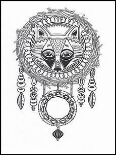 indianer malvorlagen kostenlos ausdrucken aiquruguay