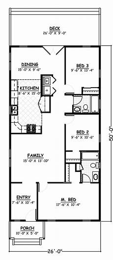 1300 square foot house plans 8 images 1300 sq ft home designs and view alqu blog