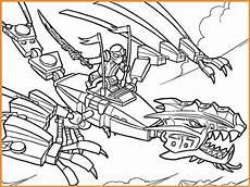Malvorlagen Ninjago Drachen Ninjago Malvorlagen Drachen Rooms Project