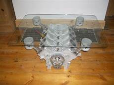 V8 Engine Table 8 Steps With Pictures
