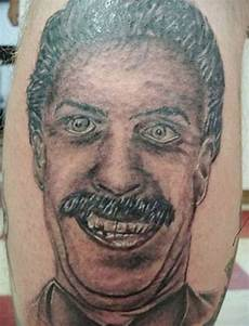 these are the worst tattoos your eyes will ever see 21 pics
