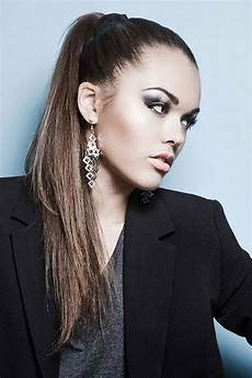 business hairstyles for hair 40 simple and beautiful hairstyles for office