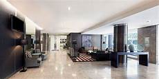 Wohnung Sydney by Adina Serviced Apartments Sydney Harbour Tfe