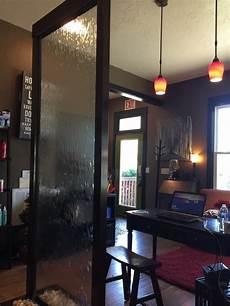 Escape Salon Hair Salons 2732 D St Hubbard Or
