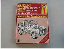 hayes car manuals 1992 isuzu trooper free book repair manuals isuzu trooper repair manual ebay