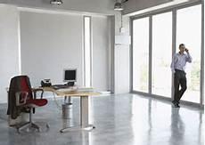 Arbeitszimmer Arbeitsecke Steuerlatein