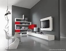 soggiorni ad angolo moderni arredamenti diotti a f il su mobili ed arredamento