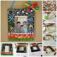 sewing and crafting with summer craft for diy