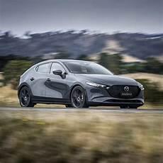 Mazda 3 Wiki - new mazda 3 2019 wiki price car review car review