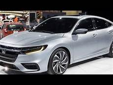 next honda city to come by 2020
