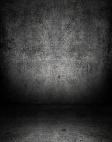 8x12ft indoor dim grey gray light black concrete wall floor custom studio backdrops photo