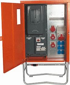 wie viel kostet ein elektriker kosten baustromverteiler beim hausbau kosten baustrom