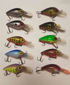 Pre Rapala Wiggle Wart Color Chart Pre Rapala Wiggle Warts Table Rock Lake Ozarkanglers