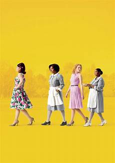 The Help Fanart Fanart Tv
