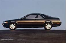 car repair manual download 1992 acura legend windshield wipe control acura integra and legend 1990 95 automotive repair manual sagin workshop car manuals repair