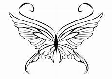 Malvorlagen Schmetterlinge Kostenlos Die Besten 20 Schmetterlinge Ausmalbilder Malvorlagentv