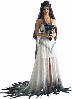Costume Wedding Ideas