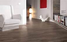 pavimenti in ceramica finto legno pavimenti gres effetto legno serie italia 1 176 scelta