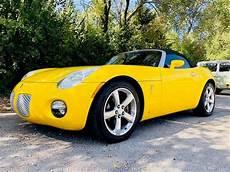 auto repair manual free download 2007 pontiac solstice head up display 2007 pontiac solstice for sale classiccars com cc 1150409