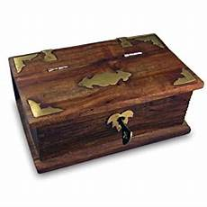 secret book lock box small disguised wood boxes