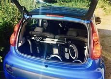 kleinwagen mit großem kofferraum kofferraum check welcher kinderwagen passt in mein kleines auto