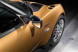 Lotus Elise Cup 260 'ultimate Elise' Is A Racer For The