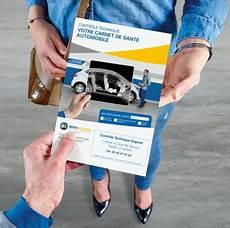 controle technique barentin contr 244 le technique automobile et antipollution autosecurite