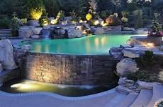 gartengestaltung mit pool bilder pin nora johannes auf garden ideas garten pool im