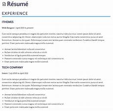 new exle of a headline for your resume exle