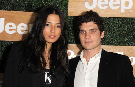 Jessica Gomes Boyfriend
