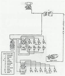 1965 mustang ignition switch wiring diagram schematic the care and feeding of ponies mustang ignition system 1965 and 1966