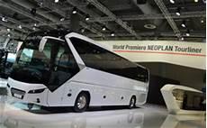 iaa nutzfahrzeuge 2017 ob neoplan tourliner oder iveco evadys auch in diesem jahr feiert die iaa nutzfahrzeuge