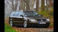 vw passat b5 airride made in hungary