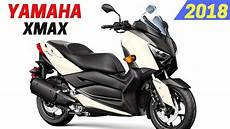 yamaha x max 300 new yamaha x max 300 the newest engine size