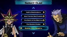 Malvorlagen Yu Gi Oh Legacy Of The Duelist Yu Gi Oh Legacy Of The Duelist Epic Duel