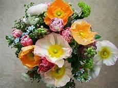 fiori artificiali di qualit 224 come scegliere il materiale