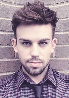 mens short back and sides hairstyles mens hairstyles 2018