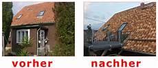 Dachdecker Dach Und Fassade G 252 Nter Brachmann Referenzen