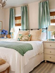 modern furniture 2014 casual bedrooms decorating ideas