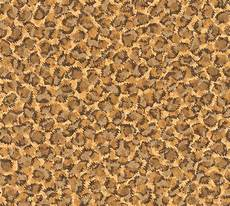 leoparden tapete versace home tapete leoparden print beige braun 34902 3