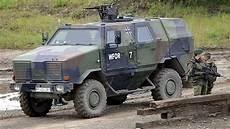 saudi arabien will noch mehr deutsche panzer kaufen