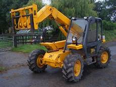 click image to download jcb 504b 526 telescopic handler