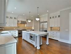 Kitchen Island Cabinet Layout interior design ideas home bunch interior design ideas