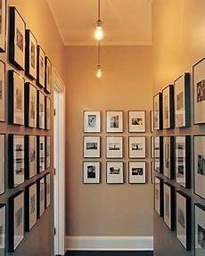 illuminazione quadri ikea casa immobiliare accessori illuminazione quadri
