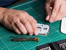 Handy Reparatur Bonn Clickrepair De